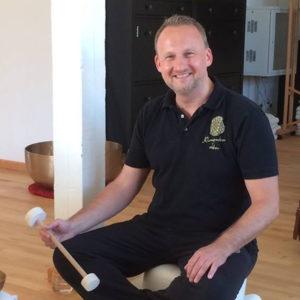 Andreas Rehländer - Hypno Brain Solution