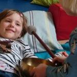 Klanganwendungen für Kinder und Jugendliche
