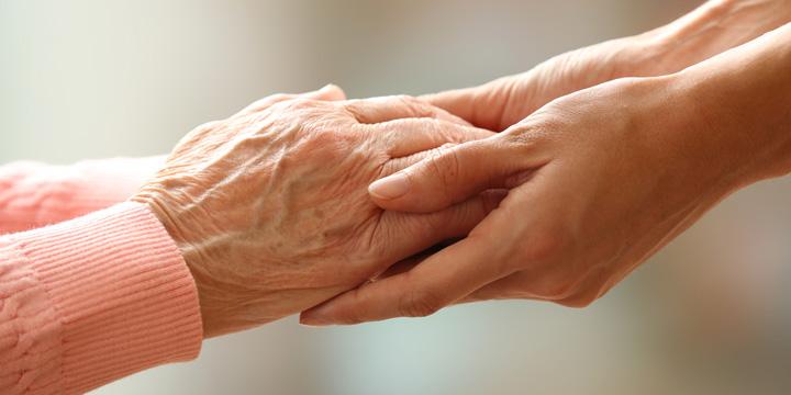 Angebot - Klanganwendungen für SeniorInnen und Menschen mit Demenz