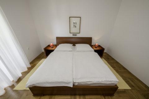 FeWo 1 -Zimmer 2