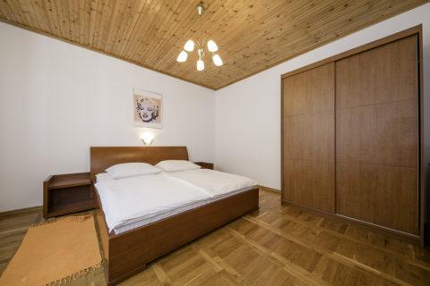FeWo 2 -Zimmer 2