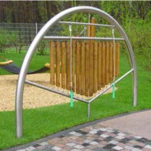 Outdoorinstrumente