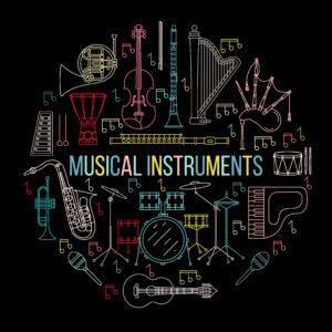 Schlagzeug, Drums, Tama, Percussion, Cajon, Djembe, Bongo, Conga, Ibanez, Ortega, Hardcase, Hess, Allton